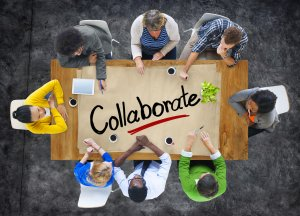 CollaborationA